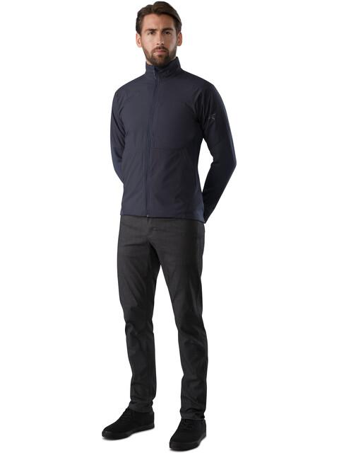 Arc'teryx A2B Commuter Pants Men Carbon Fibre
